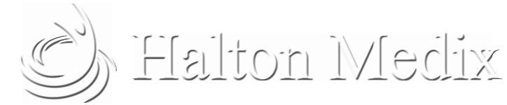 Halton Medix Milton Walk-In Clinic and Family Practice