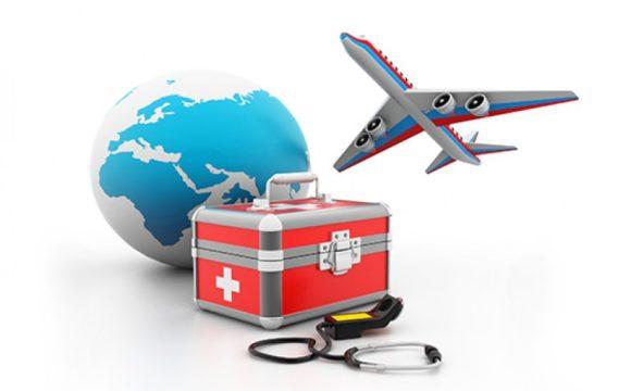 Travel Vaccination