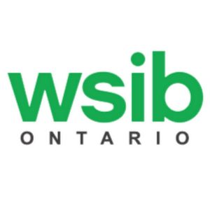 WSIB Forms
